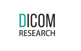 DICOM Research