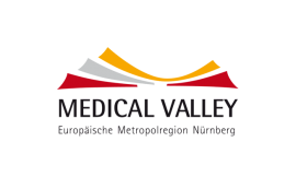 Cooperation with Medical Valley