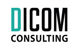 DICOM Consulting
