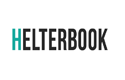 HelterBook Labs
